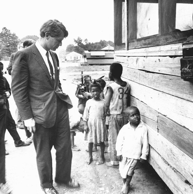 Mississippi John Hurt 1928 Sessions